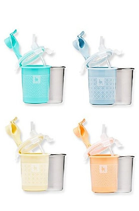 Kangovo Sippy Cups
