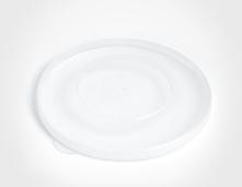Kangovou Cereal Bowl Lid