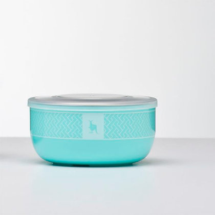 Kangovou SNACK BOWL-Iced Mint