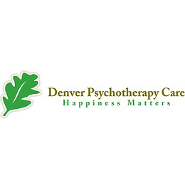DenverPsychotherapyCare.png