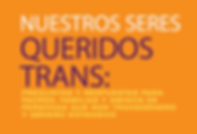 SeTuMismo.jpg