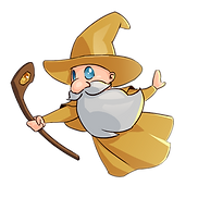 yellow-wizard.png