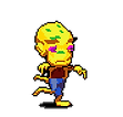 Ghoul_yellow_large.png