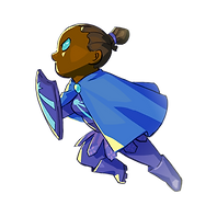 blue-cleric.png