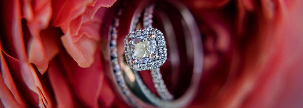 wedding-ring-and-band-shasta-wedding-venue