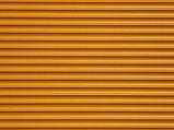 Schreinerei Plischke, Schreiner Weilheim Schongau, Fenster, Türen, Haustüren, Scheiner, Sonnenschutz, Rollladen, Peiting, Schreiner Peiting