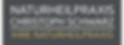 CSNUbuntu3DSchatten.png