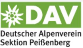 DAV Peissenberg