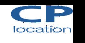 CP location
