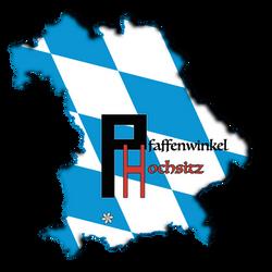 Pfaffenwinkel Hochsitz Peiting