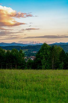 Unbenanntes_Panorama-2.jpg