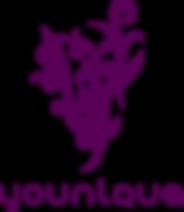 kisspng-logo-vector-graphics-younique-pr