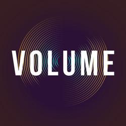 Volume Band NC