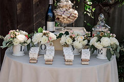 wedding-bouquet-McArthur-Wedding-Venue-Shasta-County