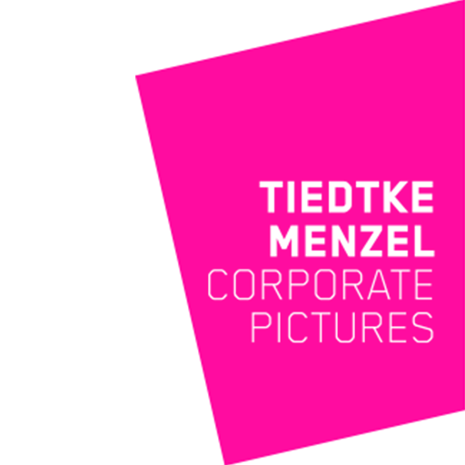 Tiedtke Menzel Corporate Pictures