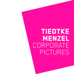 Tiedtke Menzel Corporate Pictures