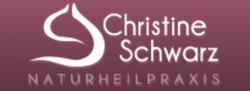 Naturheilpraxis Christine Schwarz