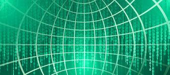 Omni engineering Software Tools