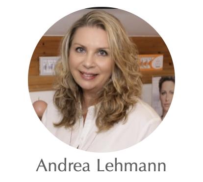 Andrea Lehmann Kosmetik