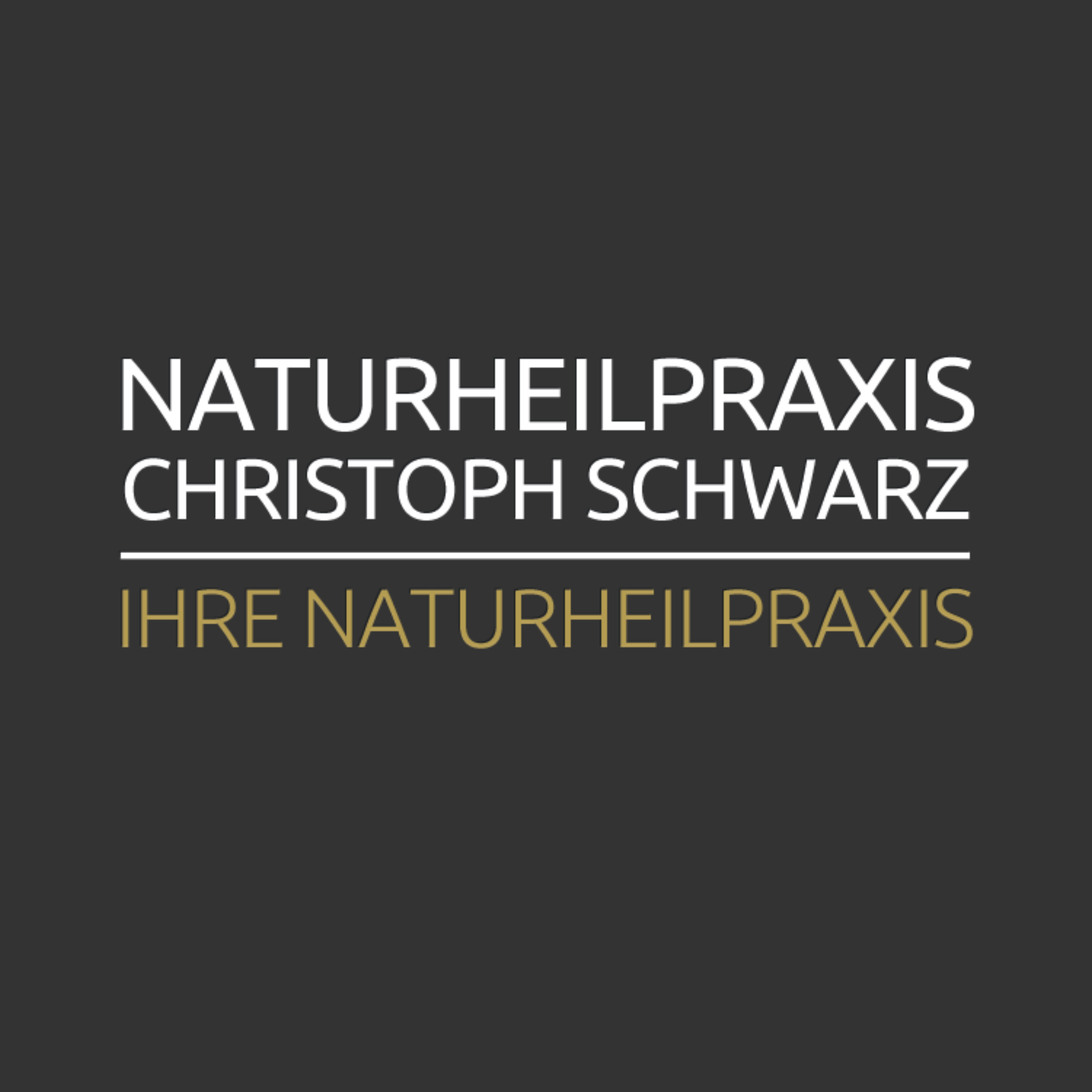 Naturheilpraxis Christoph Schwarz