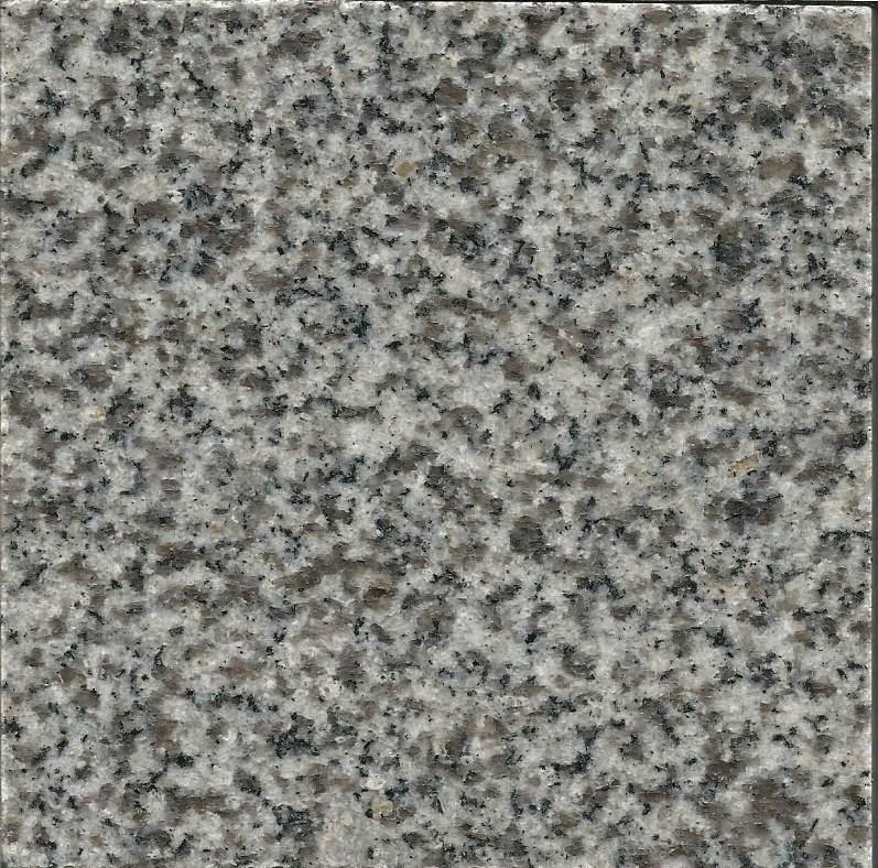 gris mara claro