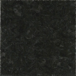 negro perlado