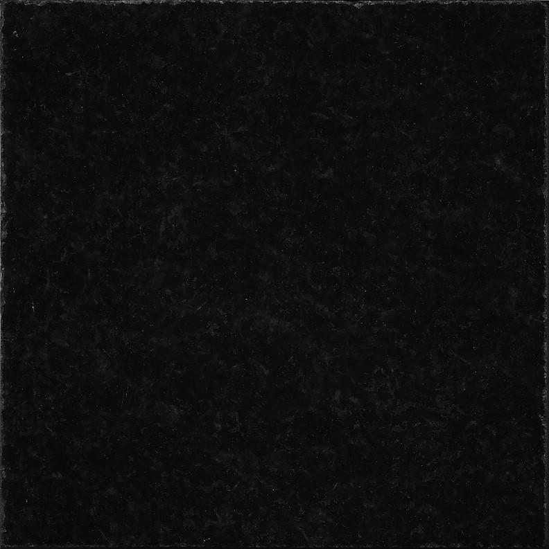 negro jaspe