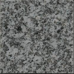 gris mara isse
