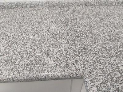 cubierta gris mara isse