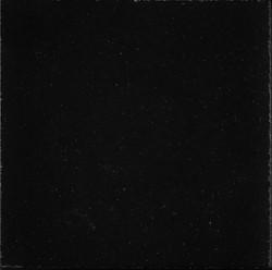 negro absoluto