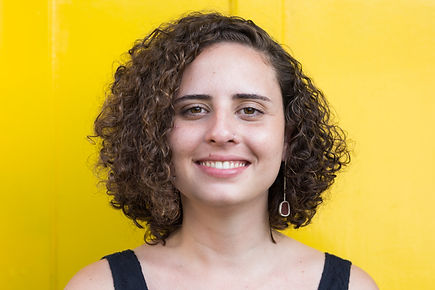 Lina Prades ALTA-47.jpg