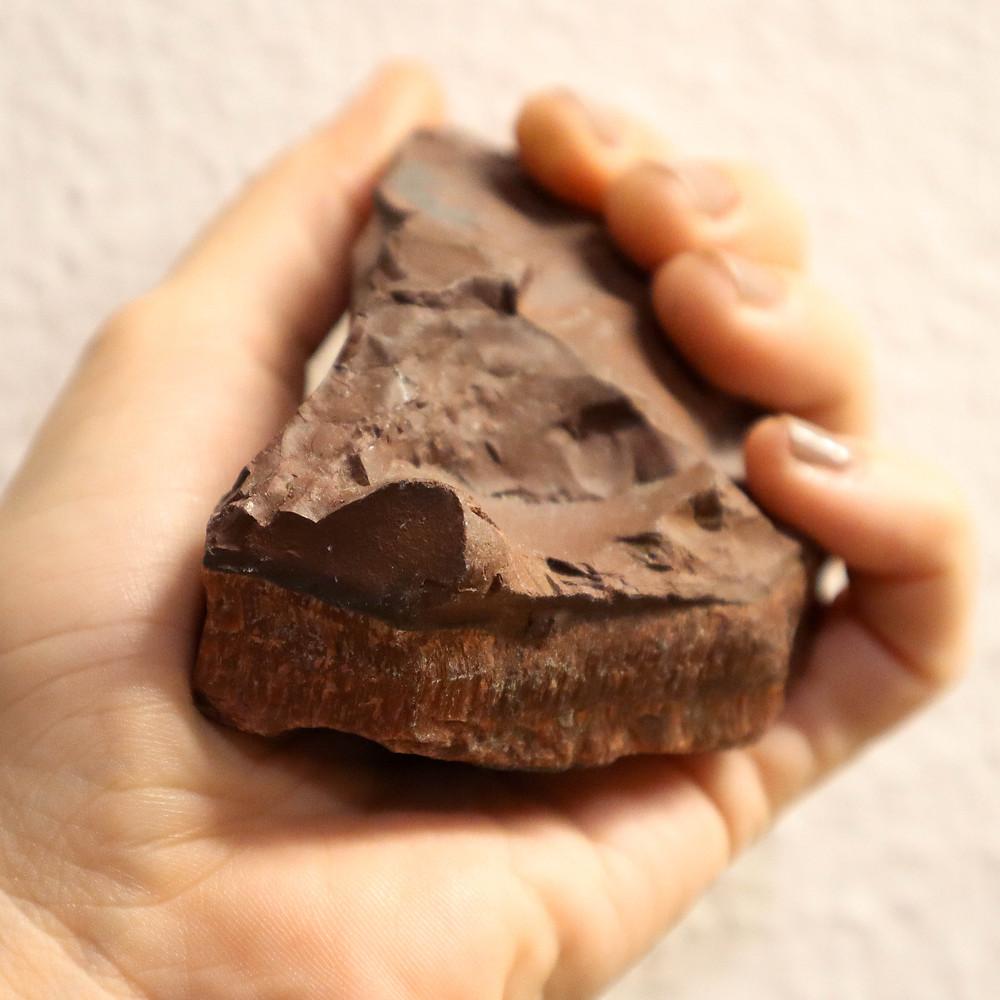 pedra, propriedade das pedras, signo, onde encontrar as pedras, significado das pedras, pedra, pedra bruta, olho de boi
