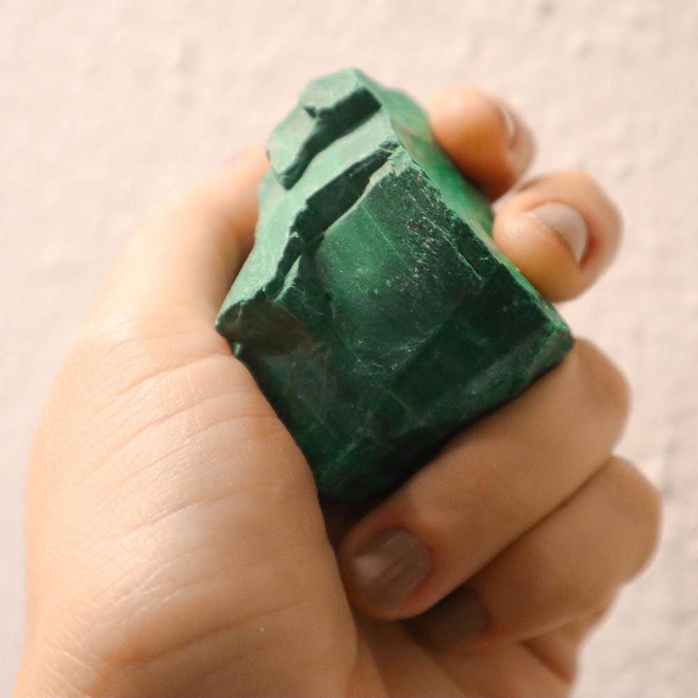 malaquita, pedra, propriedade das pedras, signo, onde encontrar as pedras, significado das pedras, pedra, pedra bruta