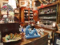 Antiques & Collectibles Thornbury Ontario
