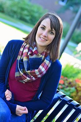 Jennifer Eberle, MS, LPCC
