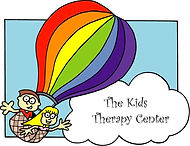 kids_therapy_0011_edited.jpg
