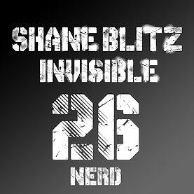 Shane Blitz_026ep.jpg