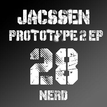JacssenNR028.jpg