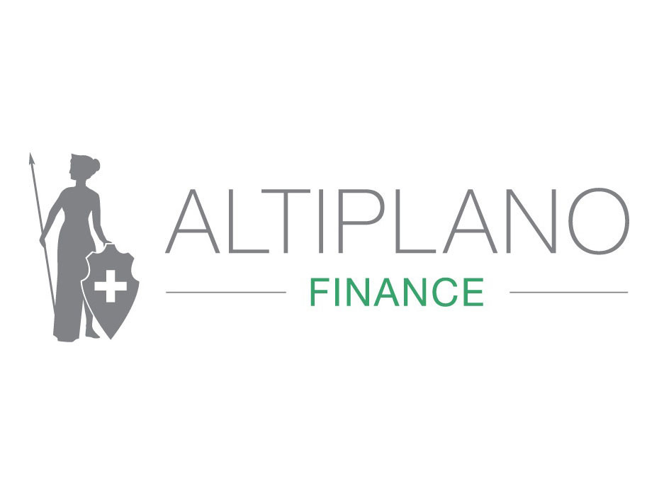 Altiplano Finance Ltd