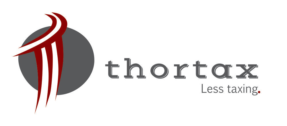 Thortax Consulting