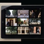 MWS Swiss Quality 2 Tablet