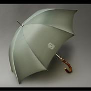 MWS Swiss Quality 7 Umbrella