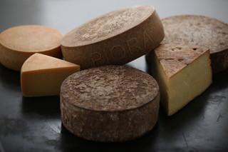 Alpages - Fine Swiss Apline Cheese