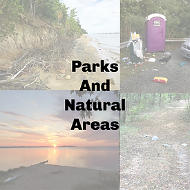Parks and Natural Areas.png