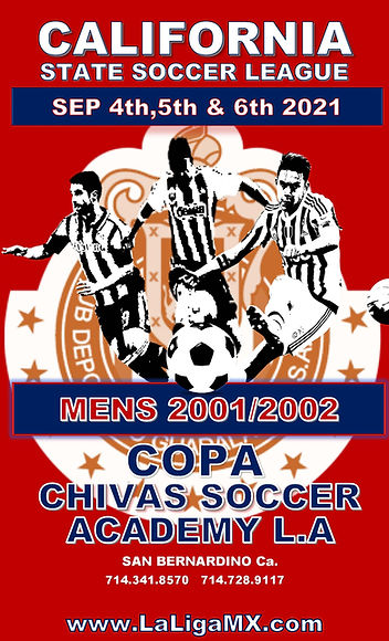 COPA CHIVAS FLAYER 2021.jpg