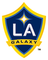 la-galaxy-logo-transparent.png