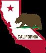 california-maP PNG.png
