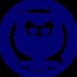 Logo Blue 2.png