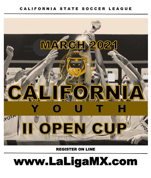 FLAYER DOS OPEN CUP 2021-1.jpg