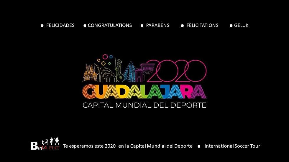 capital mundial (1).jpg